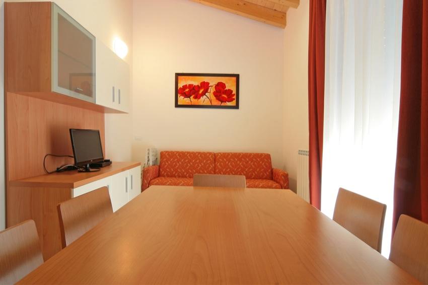 Appartamenti Villa Olga Caorle